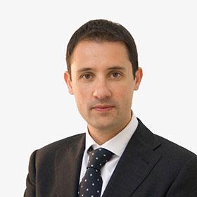 Daniele De Felice