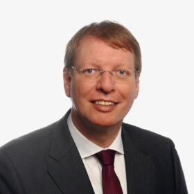 Harald Steier
