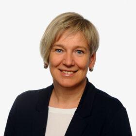 Sabine Steier
