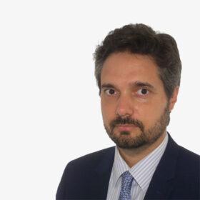 Marco-Berti