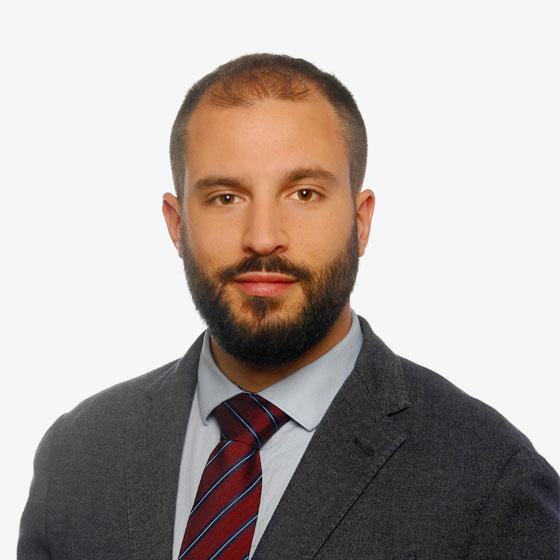 Marco Scottini