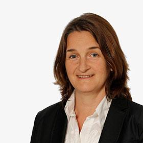 Nico Schmid-Burgk