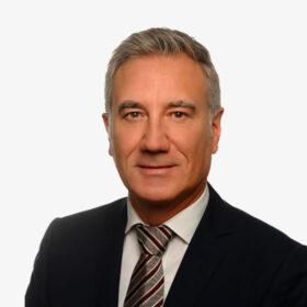 Nicola Nardini