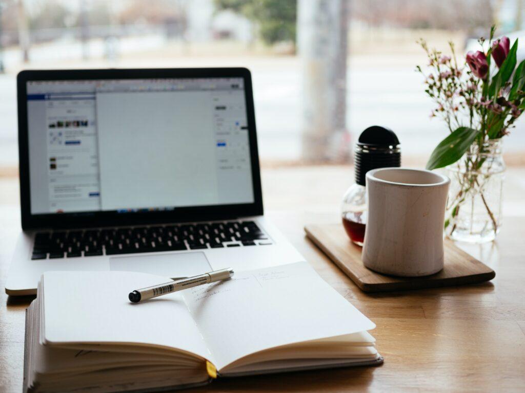 ewico trainings online formazione